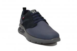 Sneaker Vento Vania