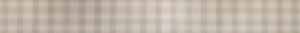 COLLEZIONE SOFT BARRA VANILLA STRIPES CM.5,4X45 SHINNY 1° SCELTA