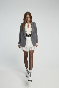 SHOPPING ON LINE ANIYE BY GONNA ELGA NEW COLLECTION WOMEN'S FALL WINTER 2020/2021