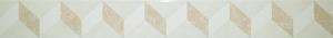 COLLEZIONE CLASSIQUE BARRA MODE BLANC CM.5,4X45 1° SCELTA