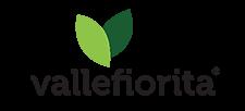 Puccia del Salento - Vallefiorita