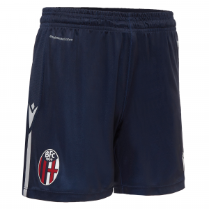 SHORT GARA HOME 2020/21 (Adulto) Bologna Fc