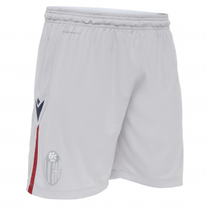SHORT GARA AWAY 2020/21 (Adulto) Bologna Fc