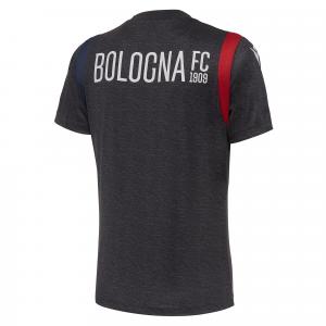 MAGLIA TRAINING STAFF 2020/21 (Ragazzo) Bologna Fc