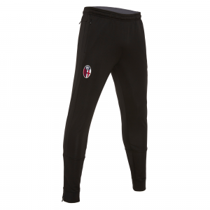 PANTALONE TRAVEL 2020/21 (Adulto) Bologna Fc