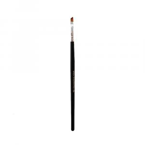 Cepillo para tinte / henna / laminación
