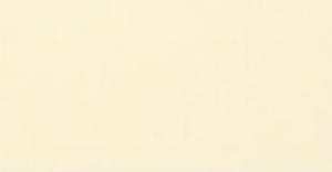 COLLEZIONE SOFT VANILLA CM.22,5X45 SHINNY 1° SCELTA