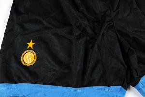1993-95 Inter Pantaloncini Home  *Nuovi