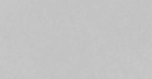 COLLEZIONE SOFT SILVER CM.22,5X45 SHINNY 1° SCELTA