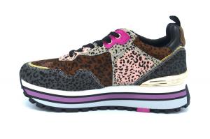 Wonder Maxi 01 Sneaker