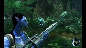 James Cameron's Avatar: il gioco - USATO - PS3