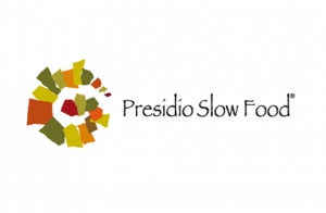 Biscotto Cegliese - Presidio Slow Food - Martinese