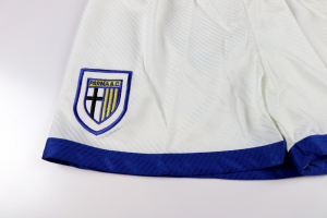 1993-94 Parma Pantaloncini Home *Nuovi