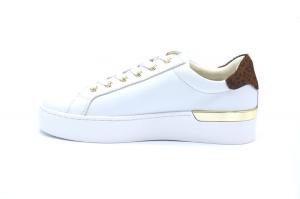 Silvia 23 Sneaker