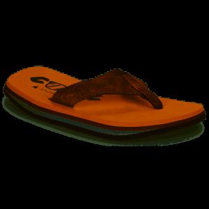 Ciabatte Cool Shoe Tobacco