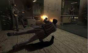 Max Payne 2: The Fall of Max Payne - USATO - PS2