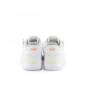 Nike AF1 Shadow Atomic Pink da Donna