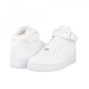 Nike Air Force 1 Mid '07 Unisex