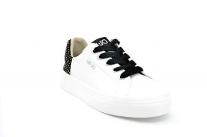 Alicia 144 Sneaker