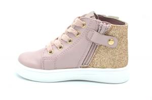 Mini Alicia 514 Mid Sneaker