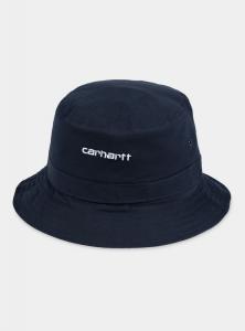 Cappello Carhartt Bucket Hat Script ( More Colors )