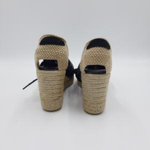 Sandalo zeppa Elora Paloma Barcelò