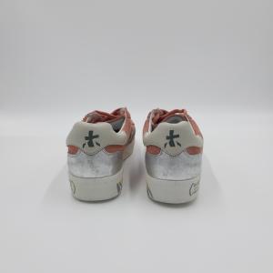 Sneakers Andy-d rosa Premiata