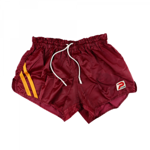 1983-84 As Roma Pantaloncini Home M (Top)