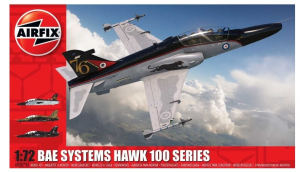 BAE Hawk 100 Series