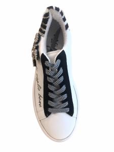 Sneakers T.V.B.