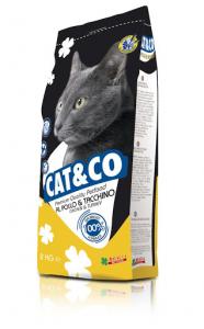 CAT&CO ADULTO 2KG