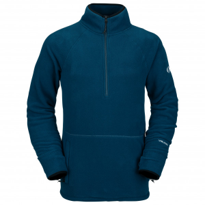 Pile Volcom Polartec 1/2 Zip ( More Colors )