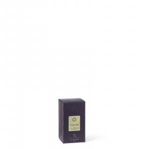 Kyushu Rice Eau de Parfum Locherber Milano