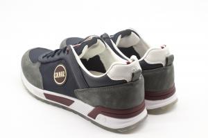 Colmar Travis Pro Originals Sneakers Uomo