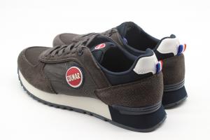 Colmar Travis Colors Sneakers Uomo