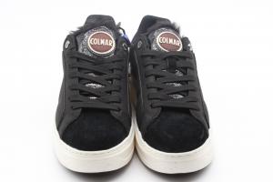 Colmar Bradbury H-1 Fury Sneakers Donna