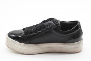 Replay Virden Sneakers Donna