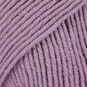 22-viola-chiaro-uni-colour