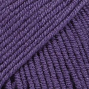 viola-uni-colour-21