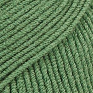31-Verde-Foresta