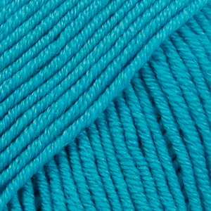 turchese-uni-colour-29