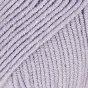 blu-acciaio-uni-colour-14