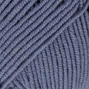 13-blu-denim