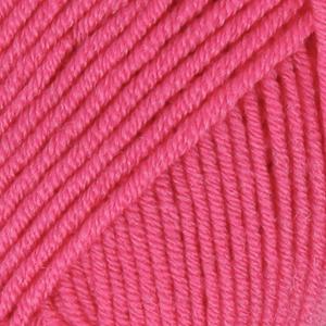 17-rosa-ciliegia