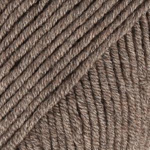 06m-marrone