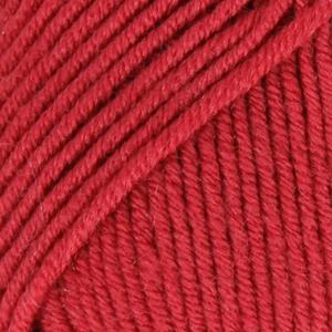 11-Rosso