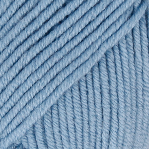 19light-grey-blue