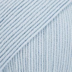 blu-ghiaccio-uni-colour-11