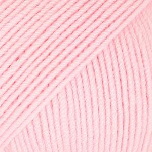 rosa-pallido-uni-colour-05