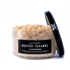 Scrub Corpo Salted Caramel